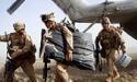 امریکا اهداف  استراتیژیک خود را در آتش افروزی در مئطقه  دنبال میکند
