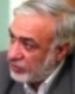 حسن فتحی روزنامه نگار مستقل ایرانی اززندان آزاد شد