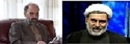 متن کامل مناظره عبدالکریم سروش و محسن کدیور درباره پلورالیسم دینی۱