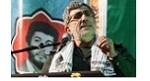 یک فرمانده سپاه پاسداران دخالت نظامی ایران درسوریه را افشأ کرد .