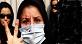 جایگاه زن درادای شهادت از منظرفقه اسلامی: آیا زنان نیمی از مردان اند؟
