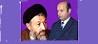 آزادی بیان و اهمیت آن ازنظر دکتور بهشتی ازدانشمندان جهان اسلام