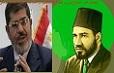 نهضت اصلاح دینی و اخوان المسلمین مصر ازحسن البنأ تا محمد مُرسی !
