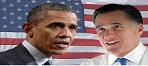 آقای رامنی رقیب باراک اوباما شکست خود در انتخابات امریکا را پذیرفت