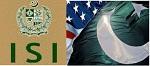 بالاخره امریکایی ها سر به بالین بیمار نظامیان پاکستانی نهادند