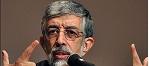حداد عادل شبه عالمی که ثروت های دیکتاتورمذهبی ایران را شستشو میکند!