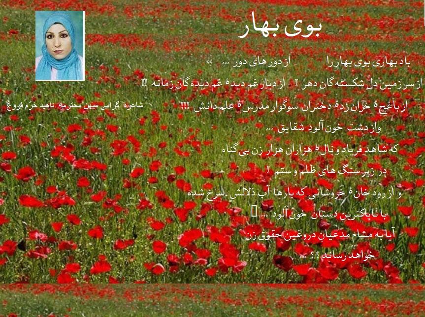 Dashte shaqaeiq12