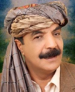 Qaneh Esmat