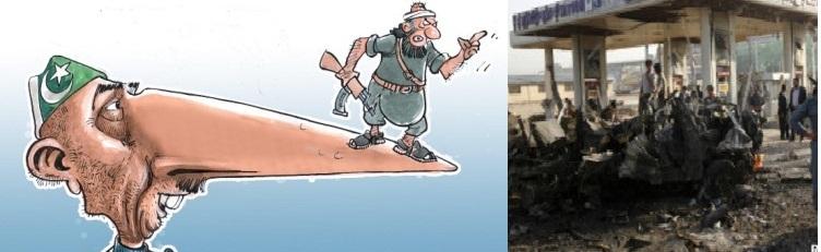Taliban op Isi 06
