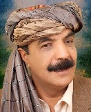Qaneh Esmat14