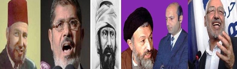 Said jamal , Albana and Morci 25f