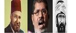 اخوانالمسلمین به مثابه یک جنبش انترناسیونالیستی !