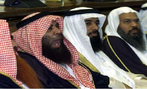 Shiwokh arab And jehade afg27