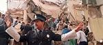 تصويب تفاهمنامه بازجويی ازمتهمان آميا ازسوی دولت احمدی نژاد