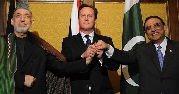 karzai zardari and Kameroon 01
