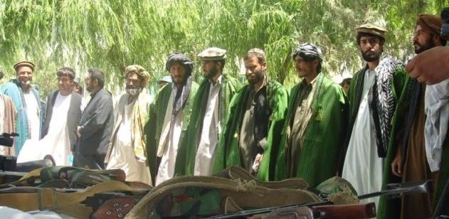 taliban 30