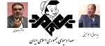 دلایل افزایش ناامنی ها و تحرکات مخالفین مسلح دولت کابل !