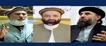 فارن پالیسی درباره حزب اسلامی افغانستان:یک حزب و  چند چهره!؟
