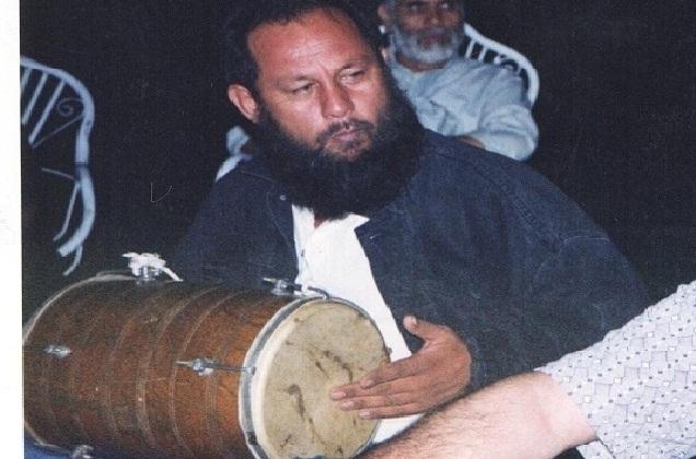 smanta Dhool -06