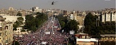 کودتــای قاهـره و چشـــمانــداز دمــکراسی در خـاورمیانه