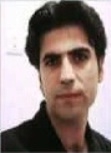 Farhmand Ali zadeh