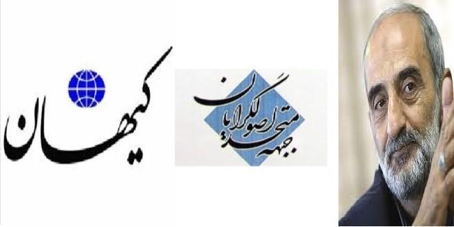 مرگ بر طالبان، چه کابل چه تهران !!