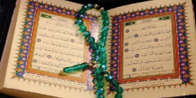 احکام جزایی اسلام ، مصداق یا حکم ثابت ؟