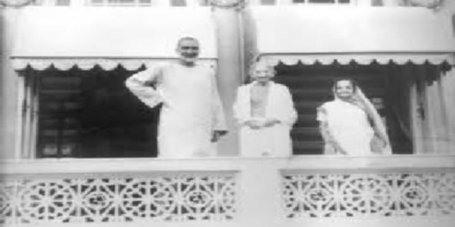مبارزۀ عدم تشدد از گاندی هند تا گاندی سرحد و سرنوشت پشتون ها ! نوشته و پژوهش از مهدالدین مشید