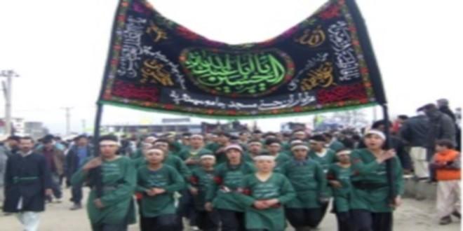 محورورځپاڼه:دافغان کلمې ضدتوطيه دمحسني په مدرسه کې جوړه شوې.