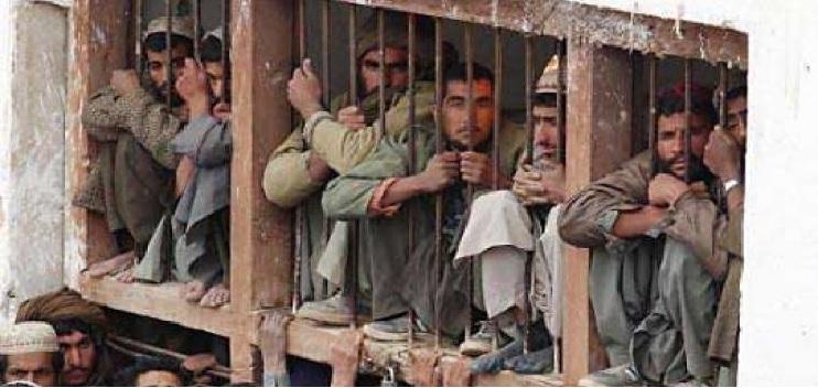sartaj aziz and Taliban 15