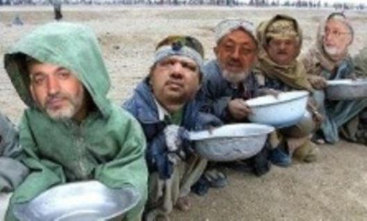 Karzai , Fahim , khalili , wa ghayra03