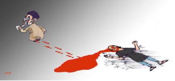تبعیض مذهبی که درجمهوری اسلامی جریان دارد دستپخت کیست؟