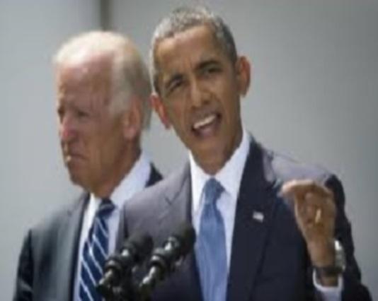 بارک اوباما :ما هرگز اجازه نخواهیم داد که شبکه تروریستی القاعده در افغانستان دوباره جان گیرد