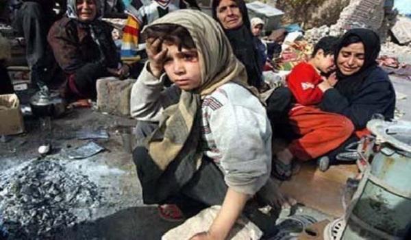 بررسی نگاه ناشایست به افغانها درایران
