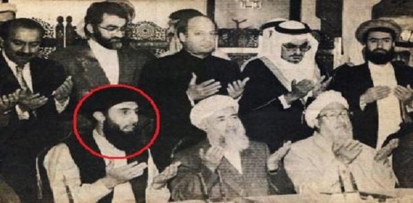 خونی که مارارسواکرد!اولین شهید گمنام در نهضت اسلامی افغانستان