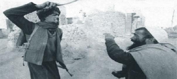 jenayat e Taliban 23