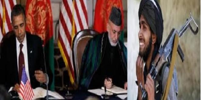 گزینه صفردرافغانستان و سیاست نوسانی جمهوری اسلامی !