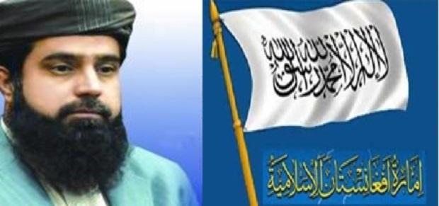 خواصی:انتقام خون غیرنظـامیان درپروان رامیگیرم! طالبان:درحمله برهوتل خارجی انتقام غیرنظامیان کشته شده در پروان را گرفتیم