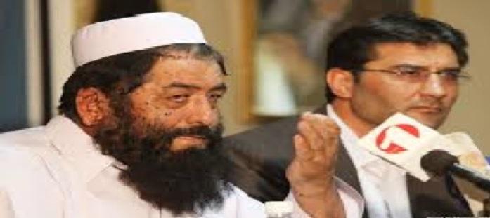 سازمان اطلاعات ارتش پاکستان درعقب سناریوی خونین کشتار طالبان  ؟!