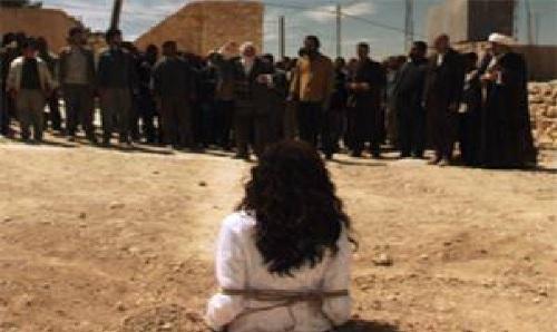 فتوای عجیب مفتیان القاعده :فیسبوک مترادف با عمل زنا است مرتکب آن باید سنگسارشود !!