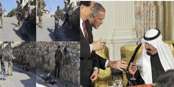 طرح ترور جنرال السیسی توسط حماس و به کمک عرب های افغان ( ۱) حقیقت یا آغاز یک انتقام از حماس ؟