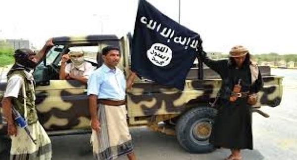 فتوای سیاسی عربستان سعودی وشامل   ساختن اخوان المسلمین درلست سیاه تروریستی ؟
