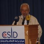 سکولاریسم و ارتباط دین با حکومت !