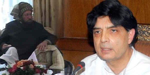 کمیته طالبان پاکستان روزپنجشنبه غرض مذاکرات و مشورت با رهبریی طالبان عازم وزیرستان شمالی میگردد