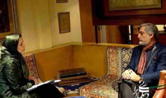 دکتر عبدالله عبدالله : نقش پاکستان از آمریکا در مذاکرات صلح پررنگ تر است