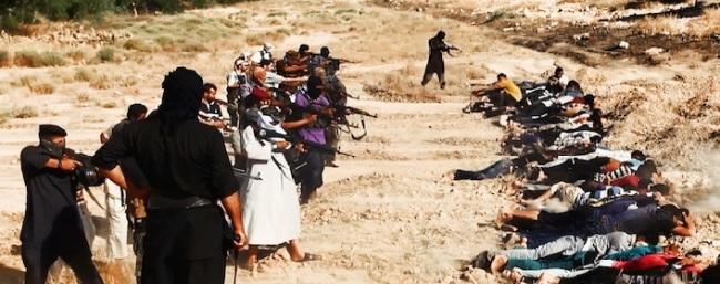 majzara in iraq 15