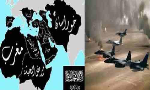 ۱۴۰ هواپیمای جنگده صدام از ایران به عراق بازگردانده شد مگر چرا چندین درجن طیاره ی رژیم دکتور نجیب به عربستان فروخته شد !؟