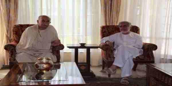 abdullah and Mahmod khan Achakzai 19