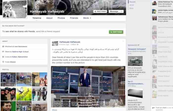 haftasyab haftasyab facebook11