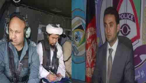تـــلاشهای شورای صلح افغانستان درراستای تقویت خشونت وتروریزم ؟!
